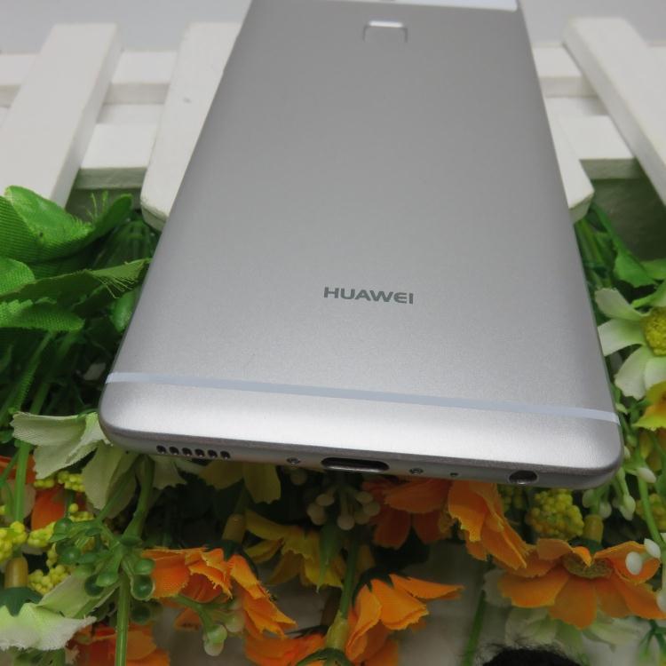 Huawei P9 erste echte Fotos des Smartphones geleaked 24
