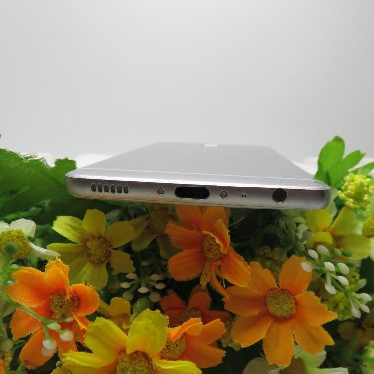 Huawei P9 erste echte Fotos des Smartphones geleaked 25