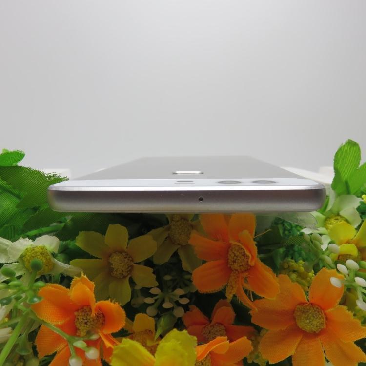 Huawei P9 erste echte Fotos des Smartphones geleaked 26