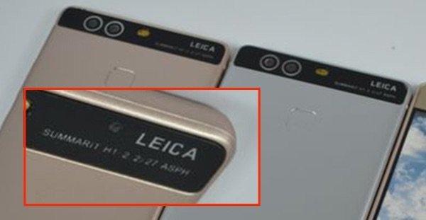 Huawei-P9-Leica2