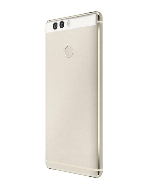 Huawei P9 erste echte Fotos des Smartphones geleaked 29