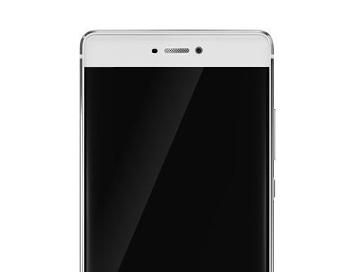 Huawei P9 erste echte Fotos des Smartphones geleaked 28