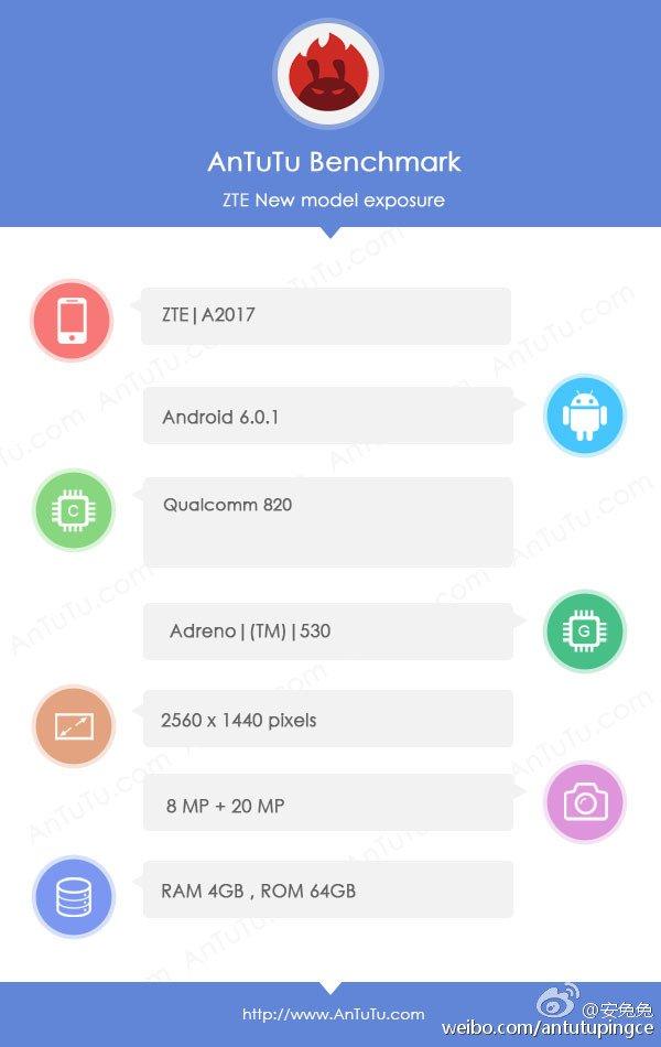 Huawei_P9_benchmark