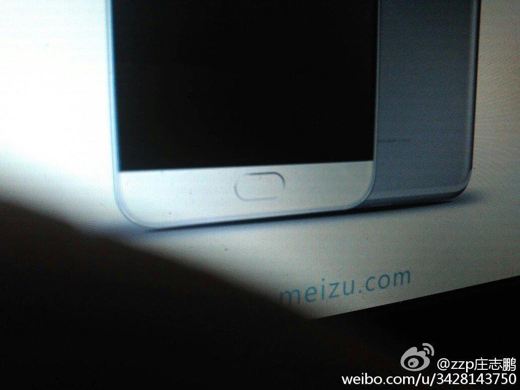 Meizu Pro 6 soll mit Helio X25 Prozessor, 6GB RAM und Edge-Display kommen 26