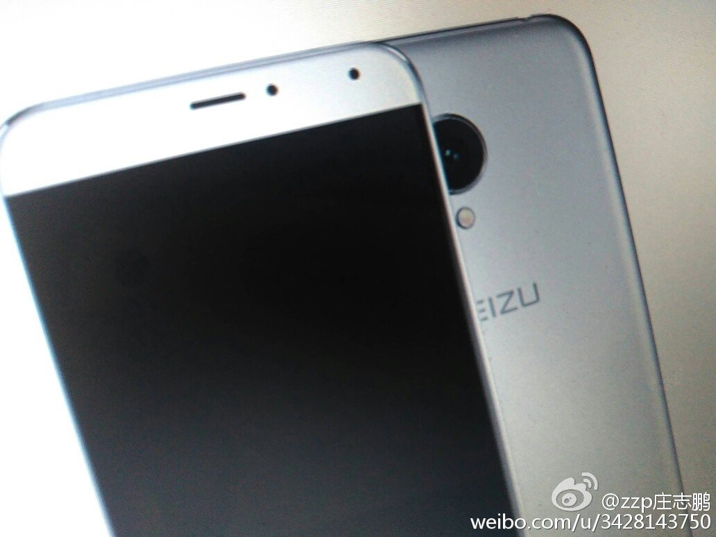Meizu Pro 6 soll mit Helio X25 Prozessor, 6GB RAM und Edge-Display kommen 27