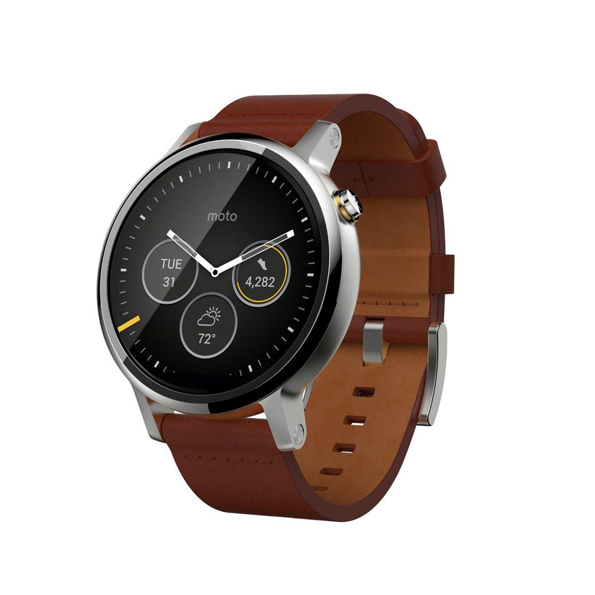 Motorola große Osteraktion mit vielen Angeboten 3