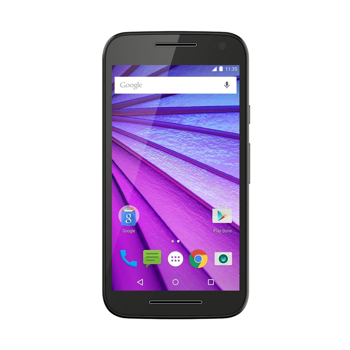 Motorola große Osteraktion mit vielen Angeboten 4