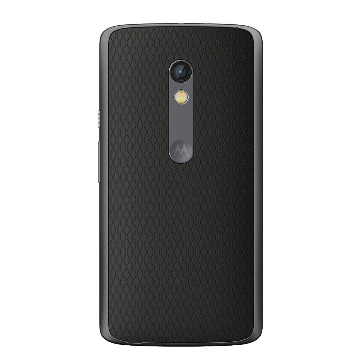 Motorola große Osteraktion mit vielen Angeboten 6