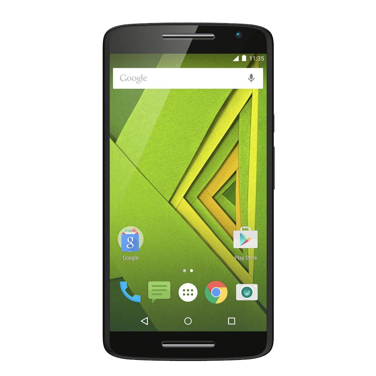 Motorola große Osteraktion mit vielen Angeboten 7
