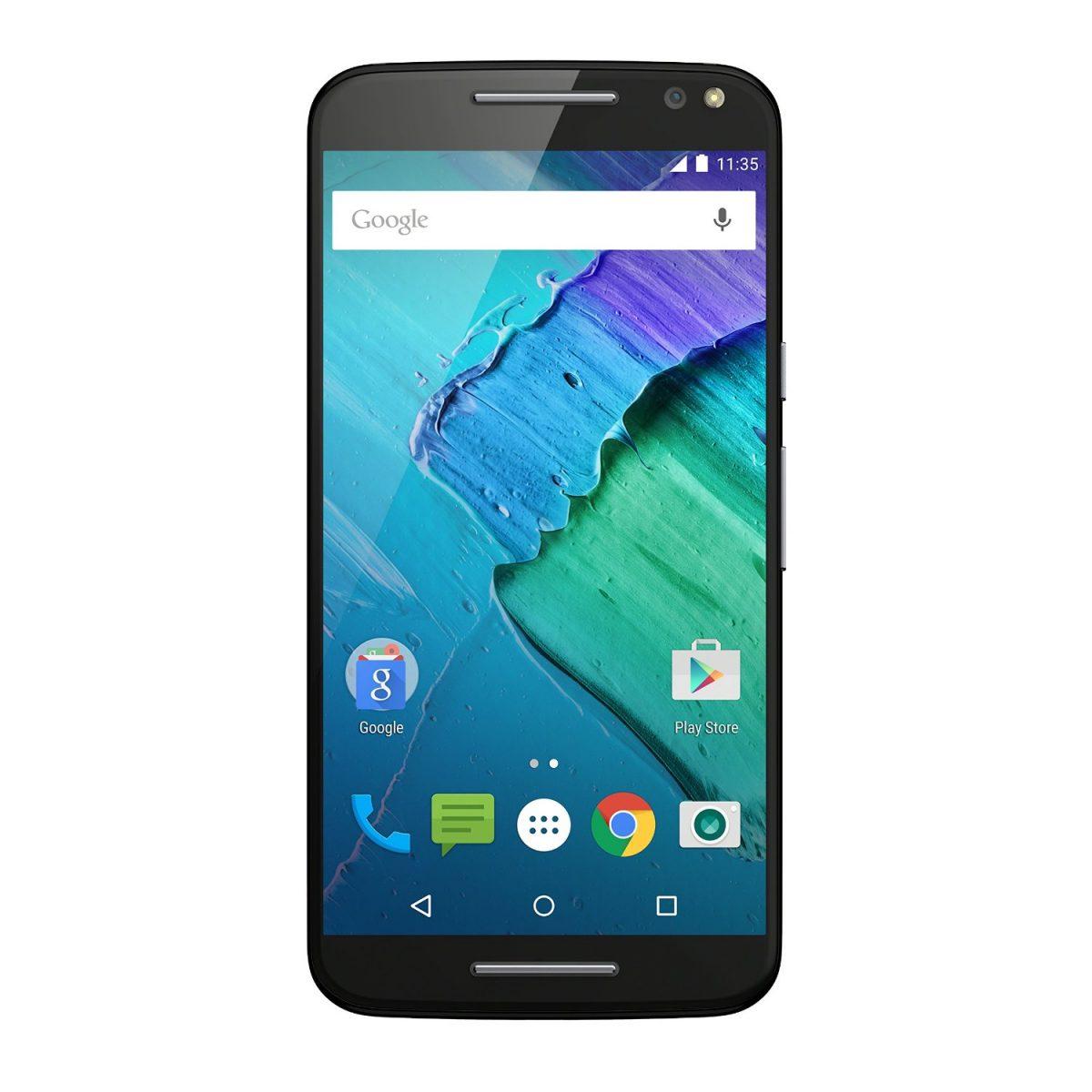 Motorola große Osteraktion mit vielen Angeboten 8