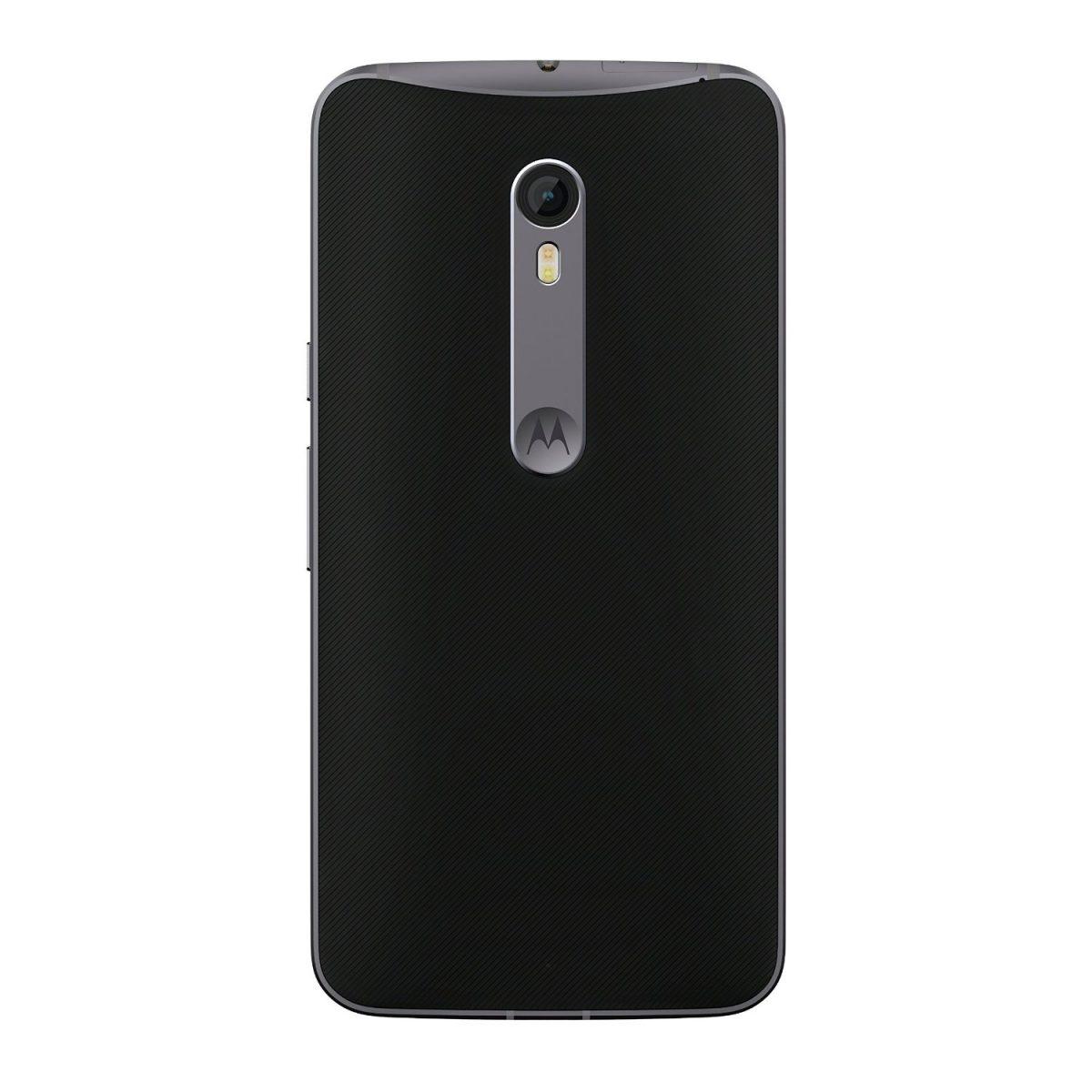 Motorola große Osteraktion mit vielen Angeboten 9