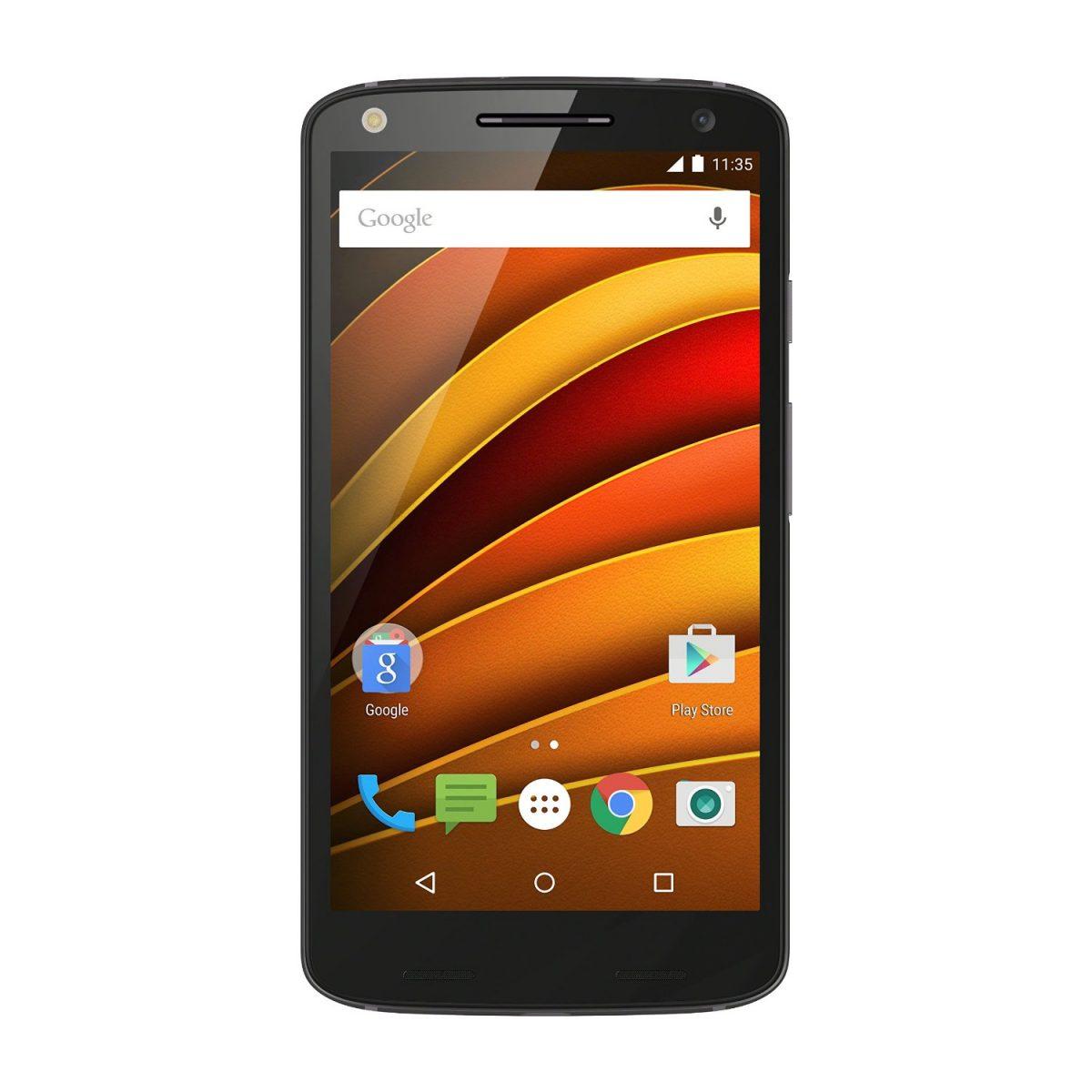 Motorola große Osteraktion mit vielen Angeboten 10