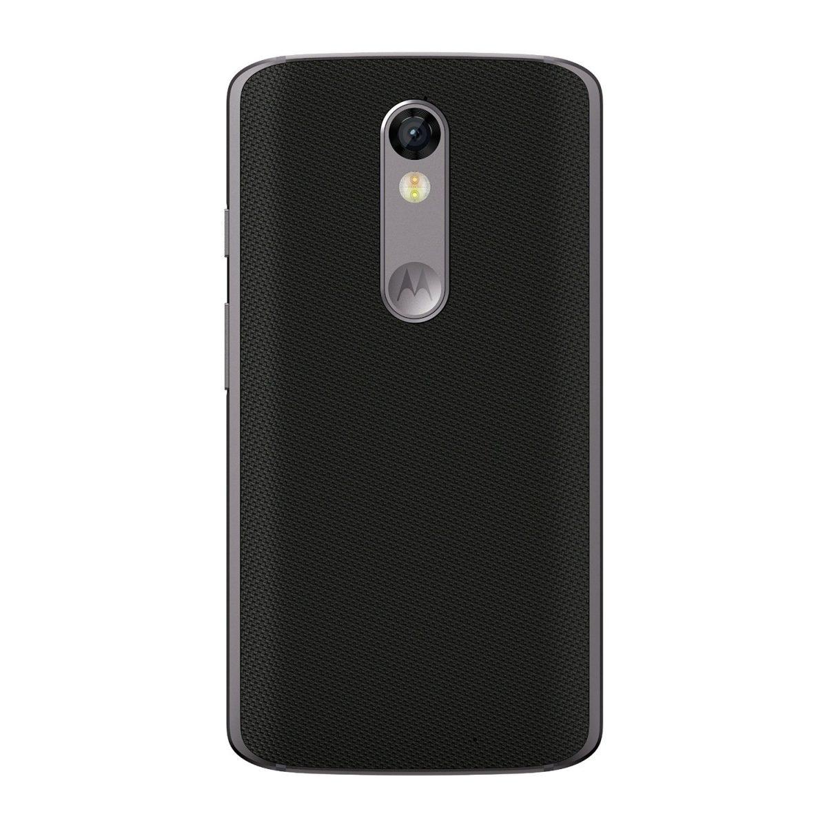 Motorola große Osteraktion mit vielen Angeboten 11
