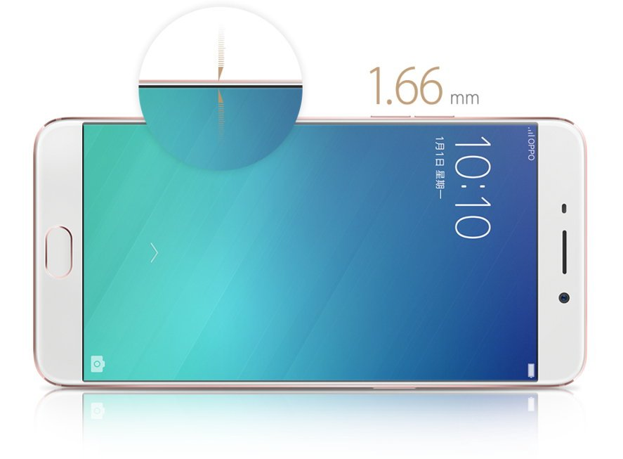 OPPO-R9-and-R9-Plus_Display-Rand