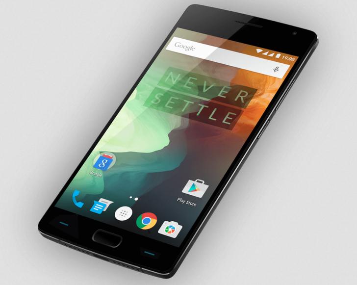 OnePlus 2: Testphase von OxygenOS 3.0 mit Android 6.0 Marshmallow ist gestartet 1