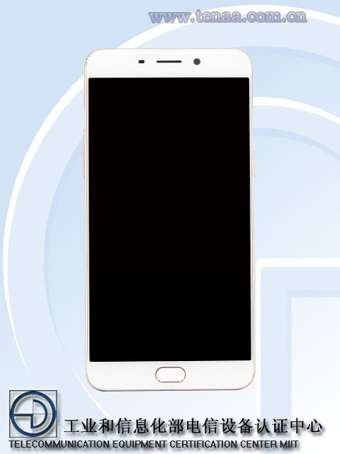 Oppo R9 & R9 Plus offiziell vorgestell 6