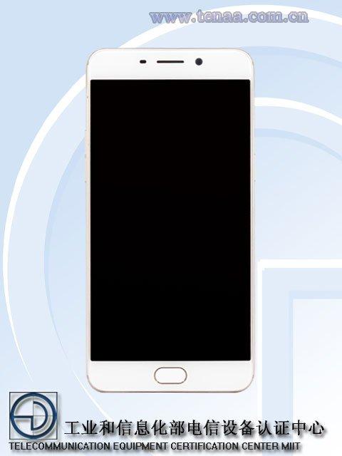 Oppo R9 & R9 Plus offiziell vorgestell 7