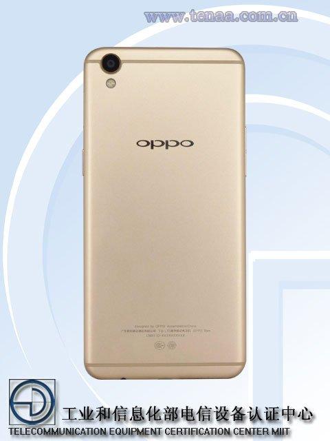 Oppo R9 & R9 Plus offiziell vorgestell 8