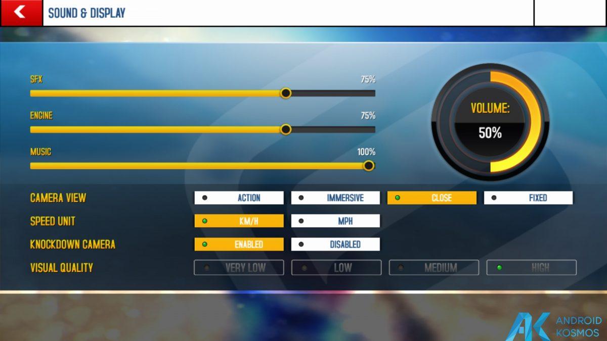 Test/Review Mi4S - Die 4. Version der Mi4 Reihe ein Dauerläufer 51