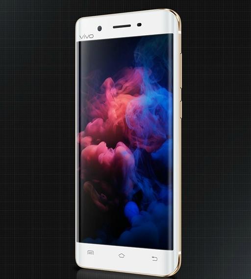Vivo Xplay 5 - Smartphone mit 6GB RAM offiziell vorgestellt 14