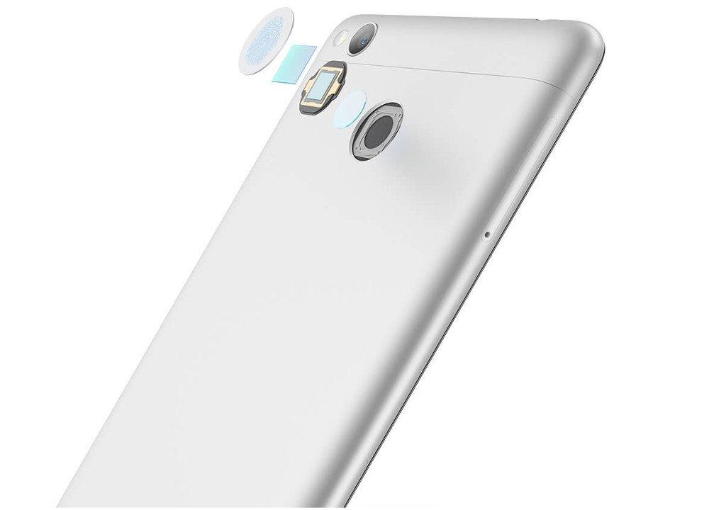Xiaomi-Redmi-3-Pro_2