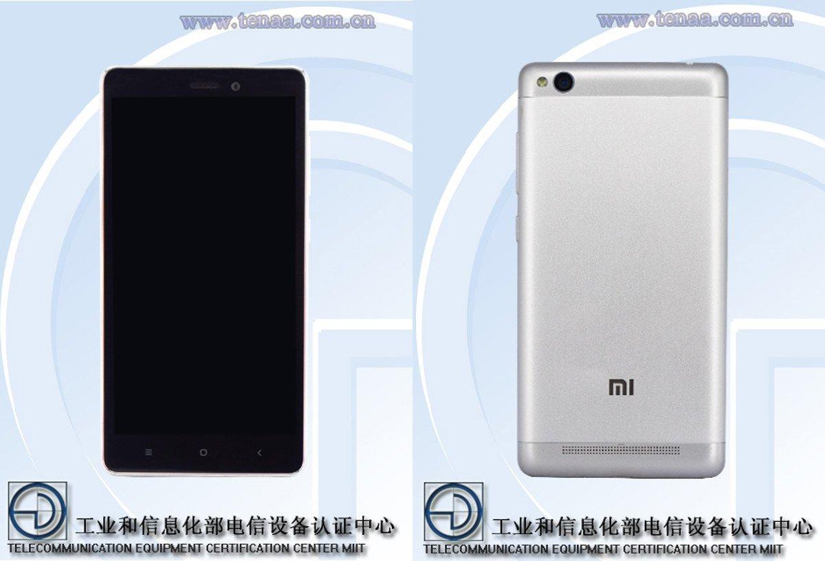 Xiaomi-Redmi-3S-TENAA_4