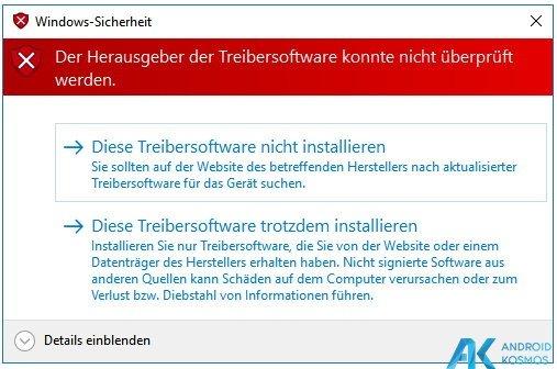 Howto: Xiaomi Redmi 3 deutsche Xiaomi.eu Rom installieren mit gesperrten Bootloader 15
