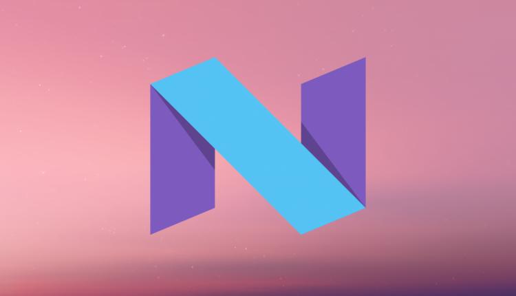 Android N Beta Programm - Updates via OTA erhalten 3