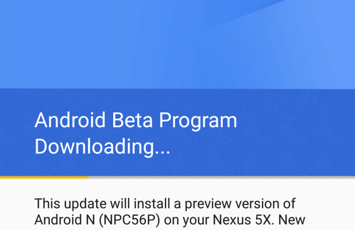 android-n_beta
