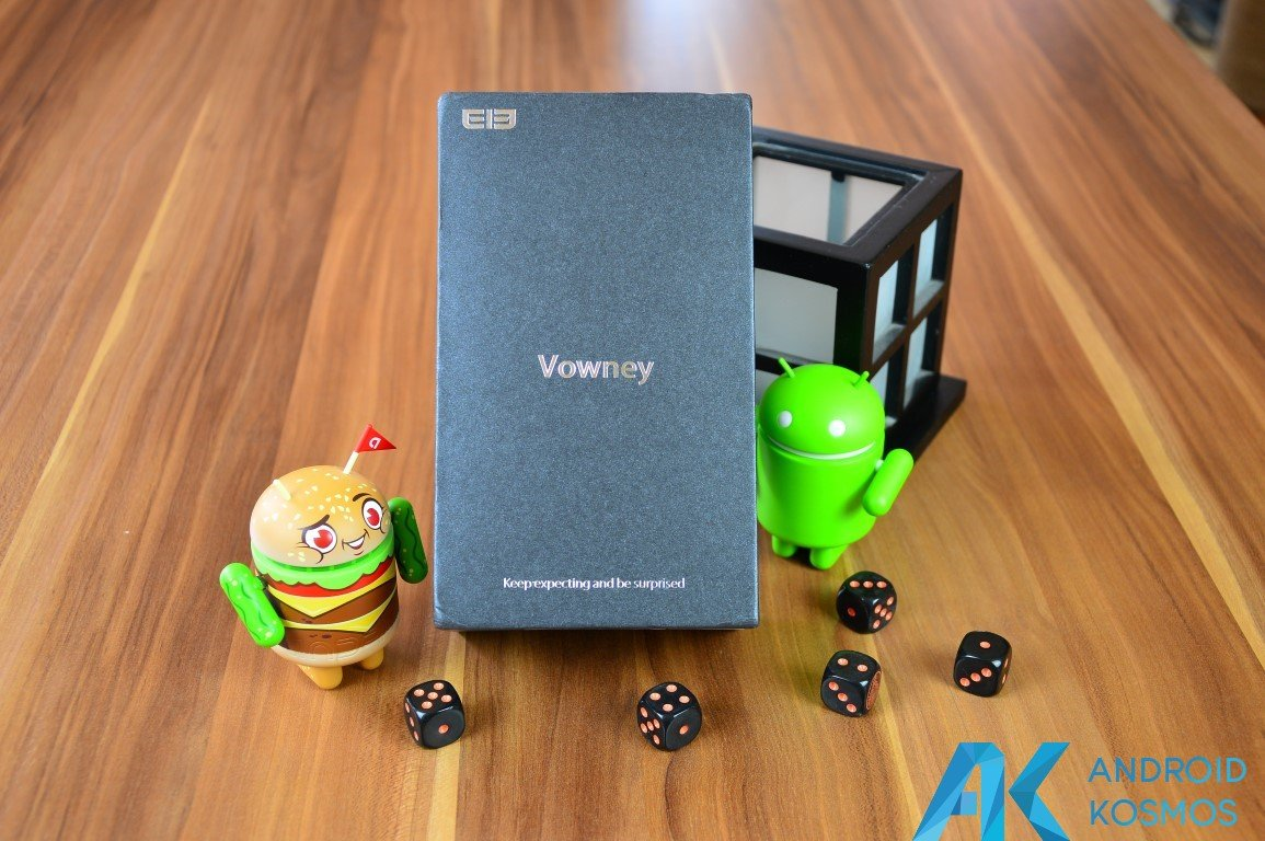 androidkosmos_Elephone_vowney_0506