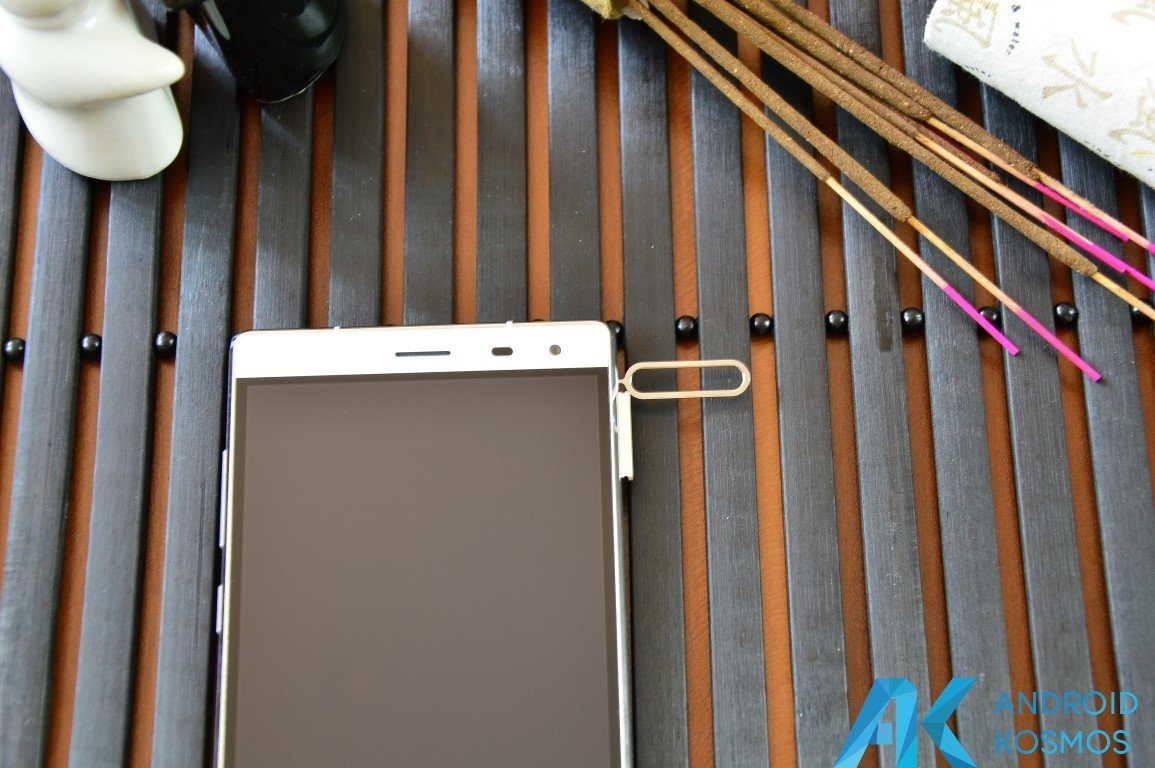 Test / Review: THL T7 - Low-Budget Smartphone mit 4.800mAh Akku 104