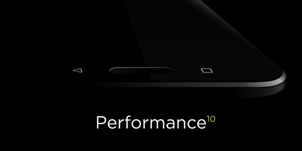 htc-10-teaser-performance