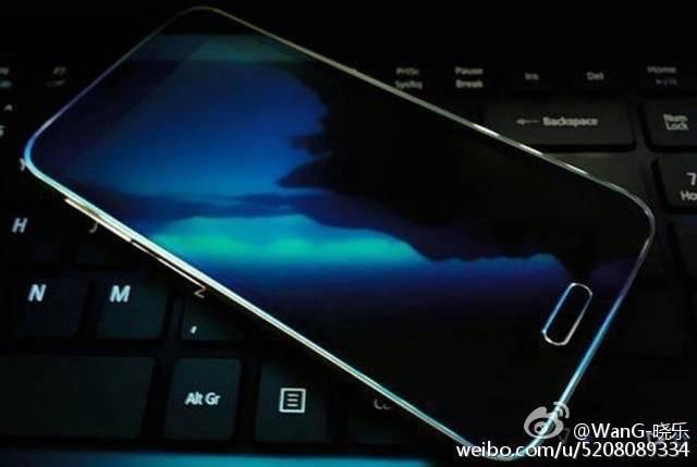 Meizu Pro 6 soll mit Helio X25 Prozessor, 6GB RAM und Edge-Display kommen 43