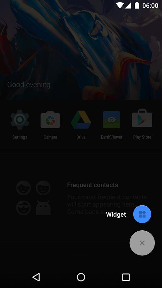 OnePlus 2: Testphase von OxygenOS 3.0 mit Android 6.0 Marshmallow ist gestartet 4