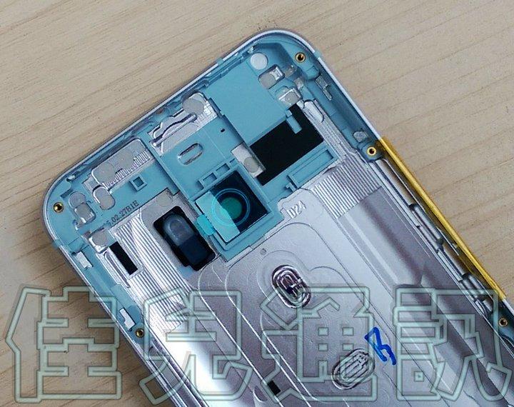 HTC 10: Leaks zeigen auf Fotos und Videos das vollständige Gerät und mögliche technische Daten 23