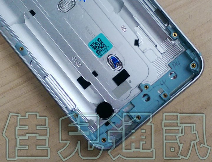 HTC 10: Leaks zeigen auf Fotos und Videos das vollständige Gerät und mögliche technische Daten 24