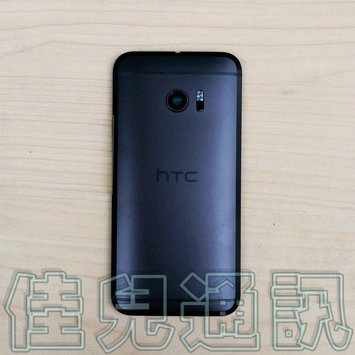 HTC 10: Leaks zeigen auf Fotos und Videos das vollständige Gerät und mögliche technische Daten 26