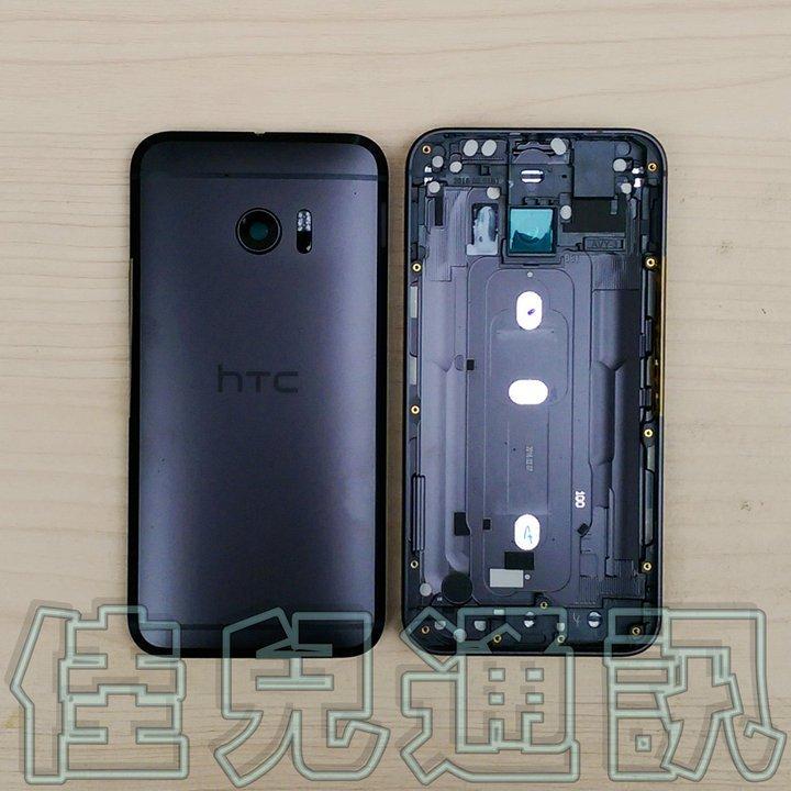 HTC 10: Leaks zeigen auf Fotos und Videos das vollständige Gerät und mögliche technische Daten 27