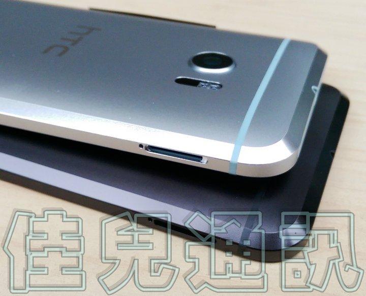 HTC 10: Leaks zeigen auf Fotos und Videos das vollständige Gerät und mögliche technische Daten 16