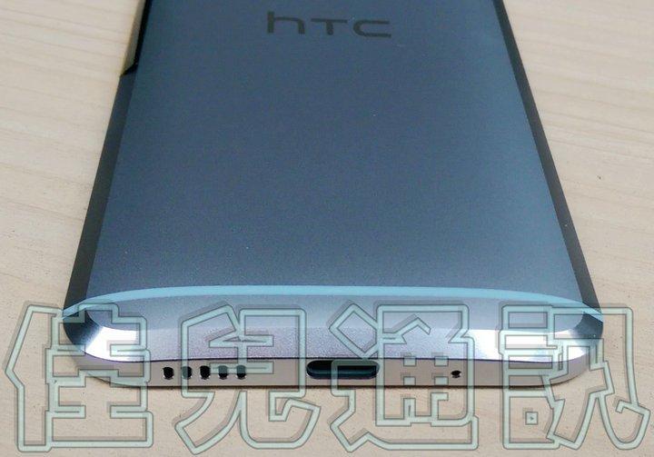 HTC 10: Leaks zeigen auf Fotos und Videos das vollständige Gerät und mögliche technische Daten 18