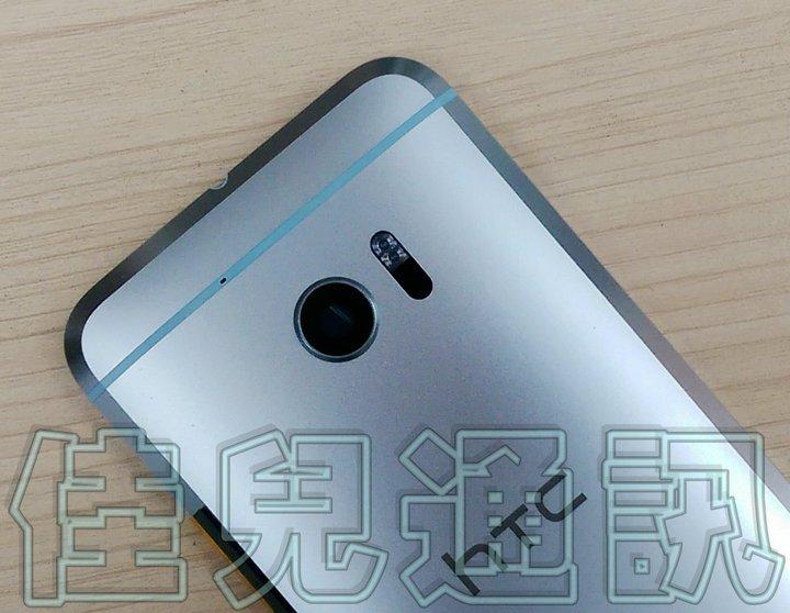 HTC 10: Leaks zeigen auf Fotos und Videos das vollständige Gerät und mögliche technische Daten 21