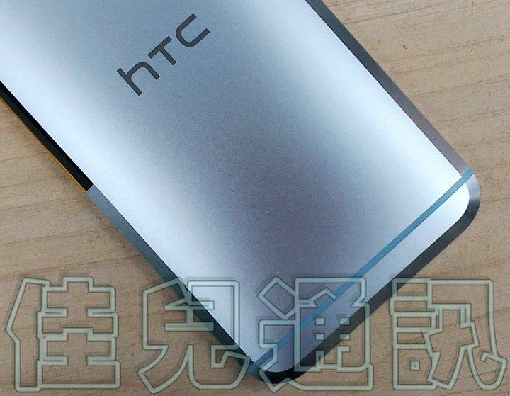 HTC 10: Leaks zeigen auf Fotos und Videos das vollständige Gerät und mögliche technische Daten 22