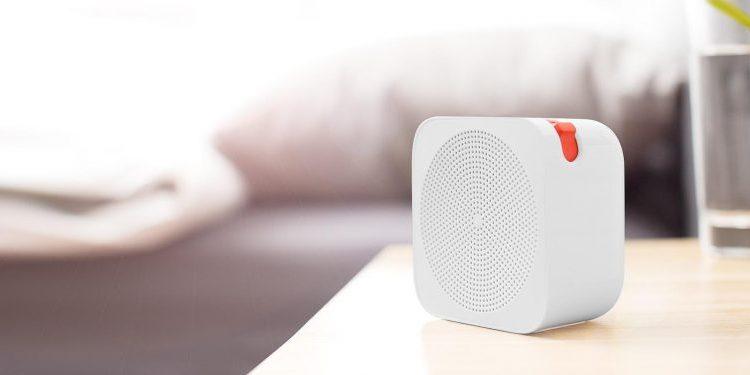 Xiaomi releast mit Mi-Radio ein Internet Radio für Smart Home 4