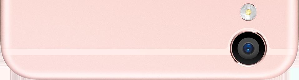 Oppo R9 & R9 Plus offiziell vorgestell 18
