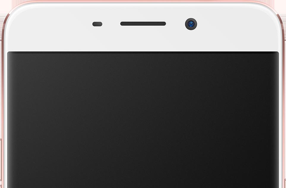 Oppo R9 & R9 Plus offiziell vorgestell 19