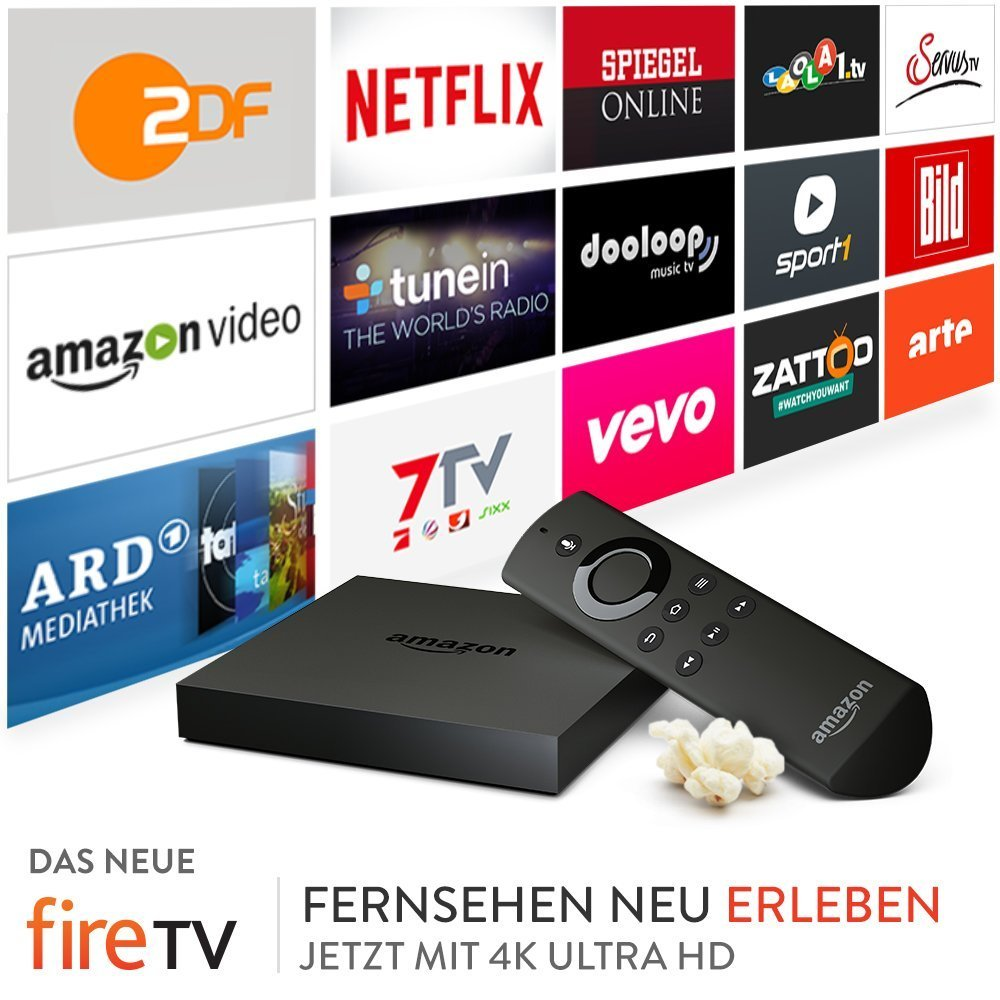 Amazon_FireTV_Box_1