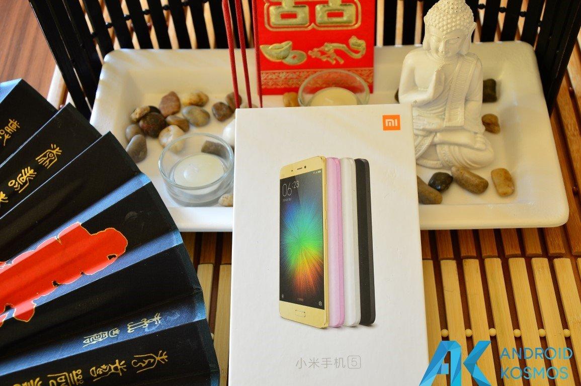 AndroidKosmos_Xiaomi_Mi5_0855