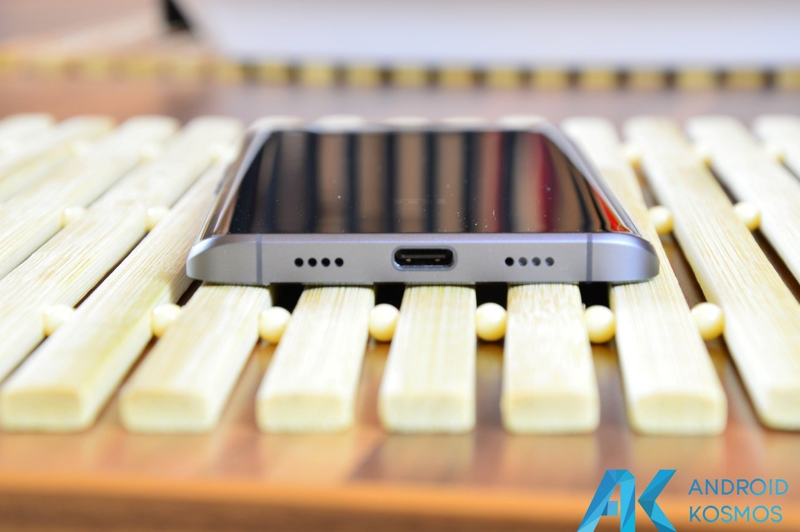 """Test / Review: Xiaomi Mi5, der edle """"Flaggschiffkiller"""" mit Snapdragon 820 aus Fernost 73"""