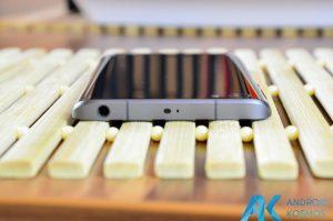 AndroidKosmos_Xiaomi_Mi5_0874