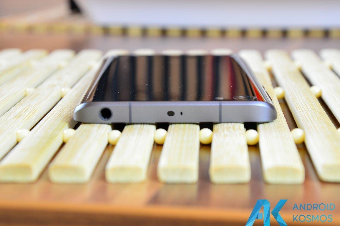 """Test / Review: Xiaomi Mi5, der edle """"Flaggschiffkiller"""" mit Snapdragon 820 aus Fernost 74"""